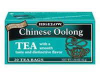 Китайский чай оолонг