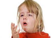 Симптомы фарингита и ларингита
