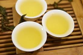 Чай улун. Польза и вред