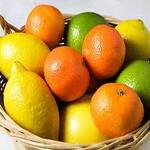 Где много витамина C?