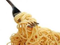 Похудеть на спагетти