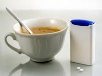 Помогают ли сахарозаменители похудеть