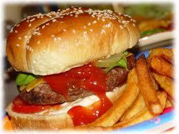 Сколько нужно белков, жиров, углеводов и калорий в день
