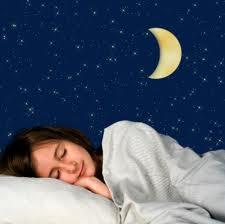 Картинки по запросу спат