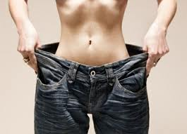 Как похудеть. Тактика похудения