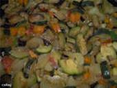 Рецепт кабачковой икры