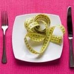 Зачем снижать калорийность рациона питания