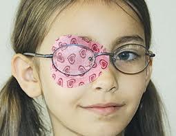Ночные линзы для восстановления зрения екатеринбург