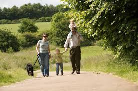 Почему человек может много ходить, но не способен долго быстро бежать