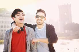 Атеросклероз у молодых мужчин