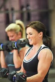 Почему возникает боль в мышцах от статодинамических упражнений
