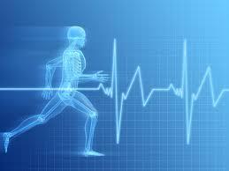 Здоровье тела