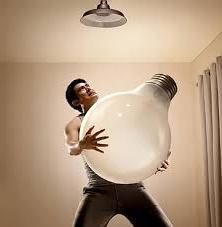 Лампы для дома