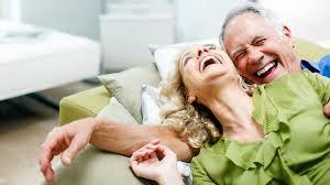 Гормоны счастья и радости. Как стать счастливым