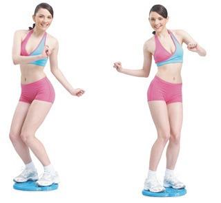 Тренажеры для дома и похудения