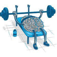 Тренировка мозга. Упражнения для мозга