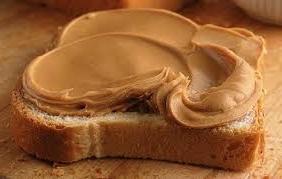 Польза и вред арахисовой пасты