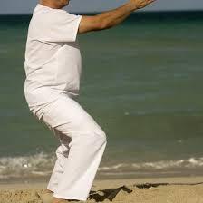100 откровений долгожителя: Мои тренировки