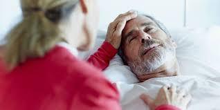 Почему я защищаюсь от инсульта и инфаркта