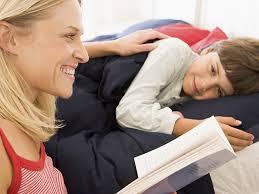 Как избежать потери контакта с ребенком в подростковом возрасте