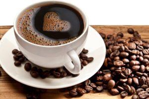 Кофе при японской диете