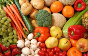 По окончанию диеты нужно постепенно увеличивать разнообразие рациона